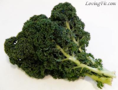 Nutrition, Healthy Nutrition, Healthy Foods