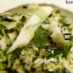 Russian Salad Recipe With Homemade Dressing