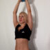 Abs Of Iron Workout