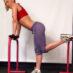 Hot & Short Weekend Burn Workout ( Uncut )