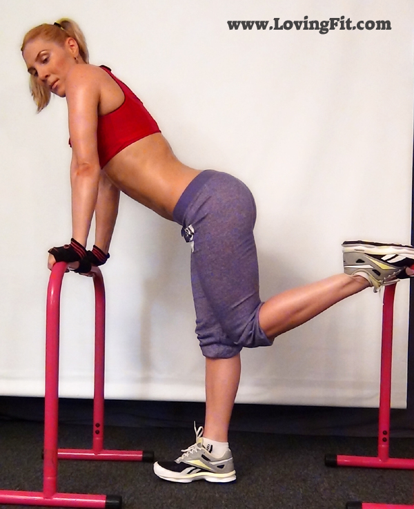 10 min tabata workout