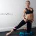 Athlete Body Workout