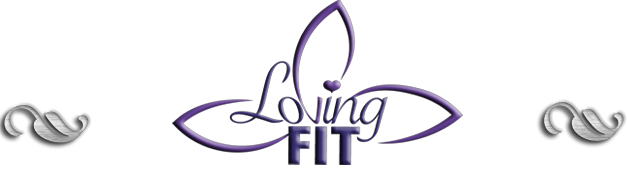 LovingFit.com