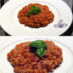 Simple Vegetarian Recipe