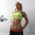 Real Time Love Abs Workout