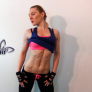 Forever Fit Forever Strong Workout