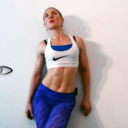 Rock Solid Body Training Workout