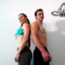 All Over Body Training BOMB Workout