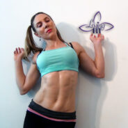 Real Time Abs and Core Strength Workout