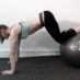 Super Buns & Legs of Steel Workout