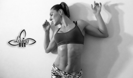Abs Attack Workout ( real time )