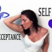 Self Love/Self Acceptance, Talkchology and Challenge