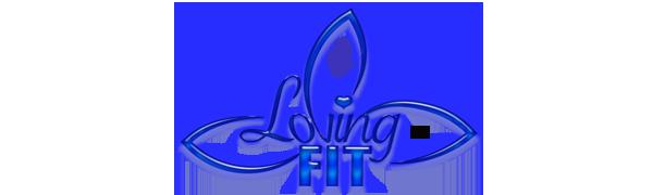 LovingFit.com