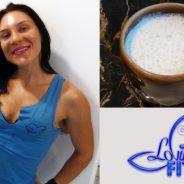 Fast Almond Milk Recipe Video