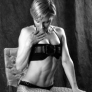 Exercise – Is It Just About Looking Good?