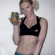 Amazing Health and Beauty Benefits of Raw Honey!