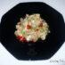 Quinoa Healthy Salad Recipe