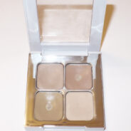 Sonia Kashuk Concealer Review