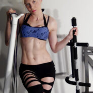 Basic Home Workout Equipment