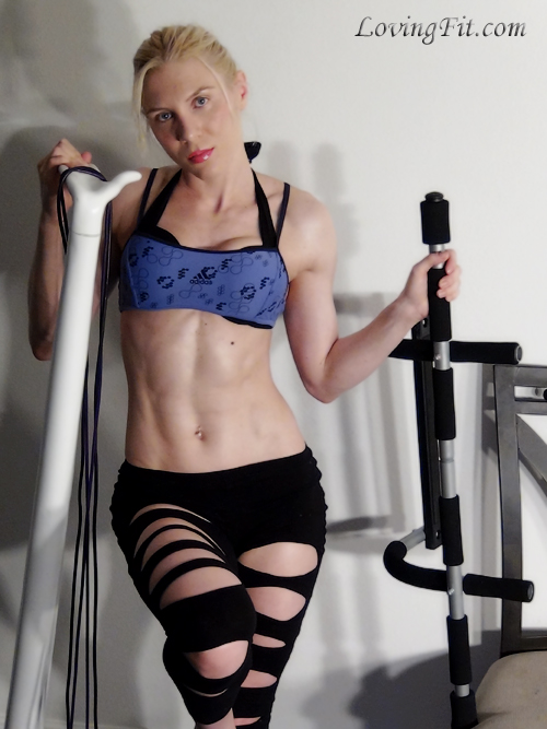 Fitness, Exercise, Home workout equipment