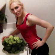 Top Nutrient Dense Veggies