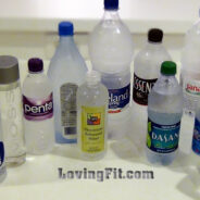 Which Is The Purest Bottled Water?