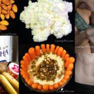 My Top List Of Healthiest Foods