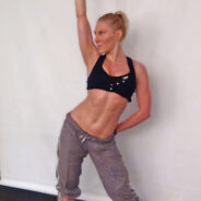 Go Beyond Workout!