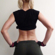 It Girl Booty Workout