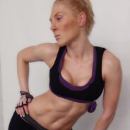 Destroy Me Workout