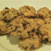 Protein Energy Cookies Recipe