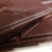 The Truth About Dark Chocolate ( Updated with a video )