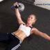 Upper Body & Abs – Burn It To The Ground Workout