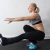 Fitness – One Leg Squat Program