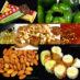 Nutrition: My Updated Regimen Video