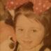 My Childhood Pics Video