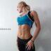 Catwalk Body Workout