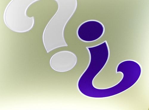 Readers Questions Part 2