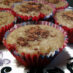 Roses and Chocolate Body Scrub Bars Recipe