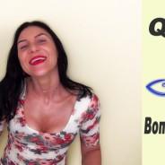 Q & A Video #2