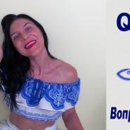 Q & A Video #1