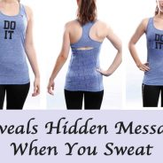 GIVEAWAY View Sport Tank Tops ( CLOSED )