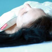 Trouble Sleeping? My 7 Natural Remedies For Insomnia