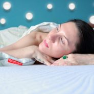 Natural Cures For Insomnia Part 2